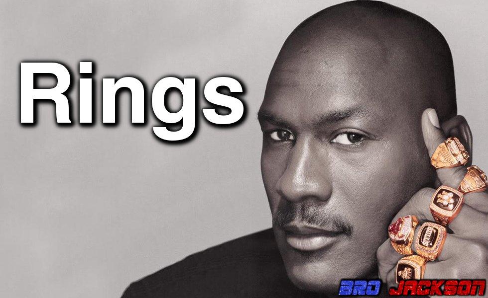 MJ_RINGS