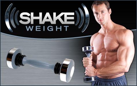 Shake-Weight