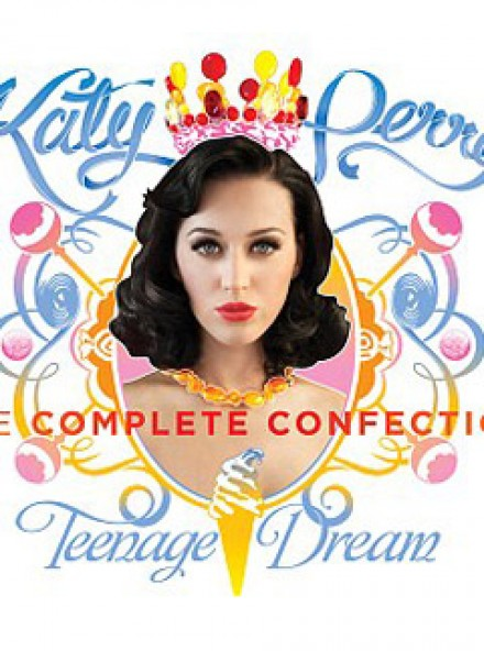 Katy-Perry-LP
