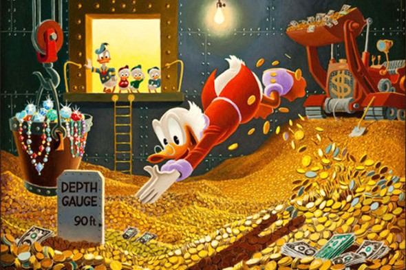 scrooge-mcduck-swimming-in-money-590x393