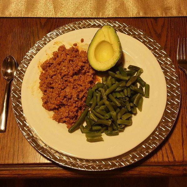 anabolic-fasting