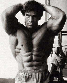 franco_columbu_full1