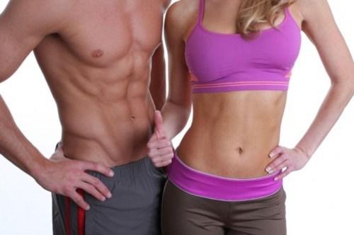 man and woman flat stomach.jpg