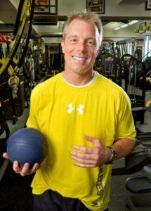 Gunnar Peterson What Motivates You
