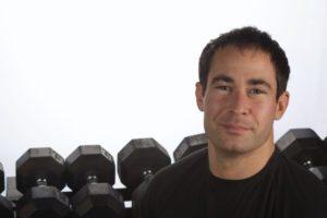 Nick Tumminello What Motivates You