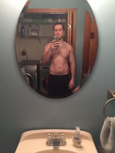 fastest-way-to-get-abs-dave-bonollo
