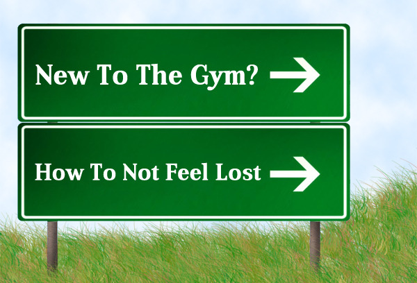 Finding The Best Gym For You