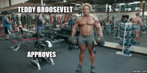 workout-plan-Teddy-Broosevelt