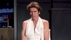 best-protein-bars- dafoe