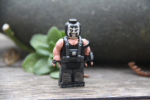 action-figure-muscles-bane