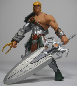 action-figure-muscles-he-man
