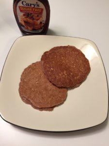 protein-pancakes-enjoy