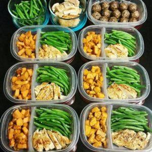 meal-prep-my-food