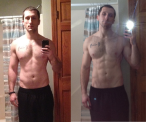 carb-cycling-results