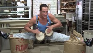 microdiscectomy-deadlift-Jean-claude-van-damme
