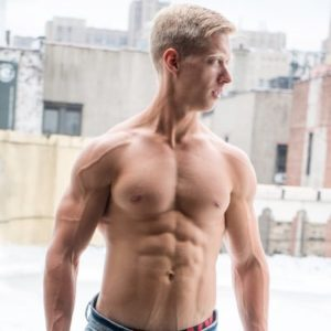 fitness-eric-bach