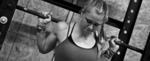 fitness-stack-ardison
