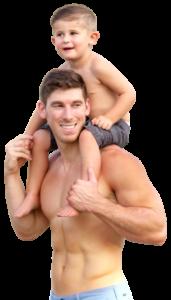 fitness-erie-weinbrenner