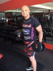 fitness-john-fawkes
