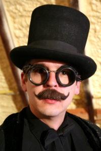 kicking-yourself-ass-moustache