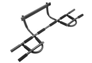 home-gym-pullup-bar