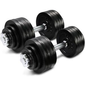 home-gym-dumbbells