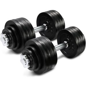 home-gym-dumbbells