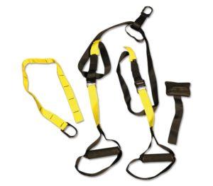 home-gym-suspension-straps