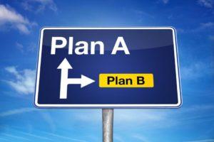 eating-plan-a-plan-b