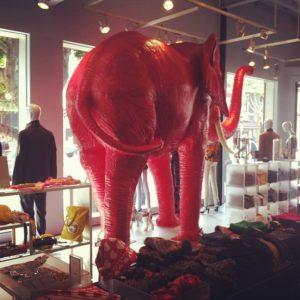 testosterone-pink-elephant