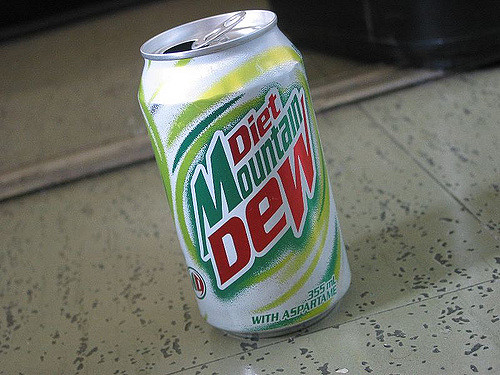 ketogenic-diet-mountain-dew
