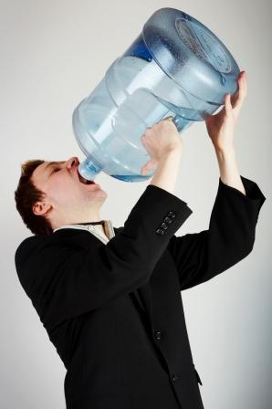 artificial-sweeteners-water