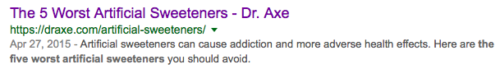 artificial-sweeteners-dr-axe