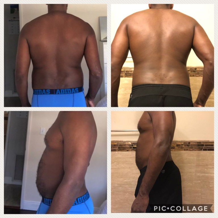 aesthetic-physiques-online-coaching-client-weight-loss