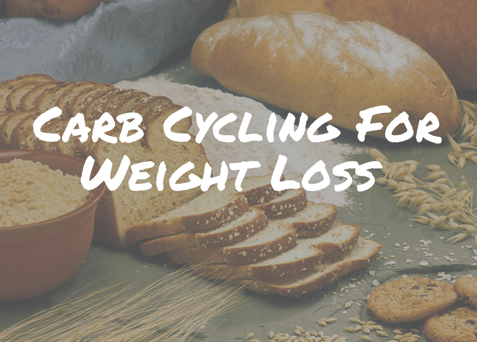 carb-cycling-for-weight-loss-featured-image