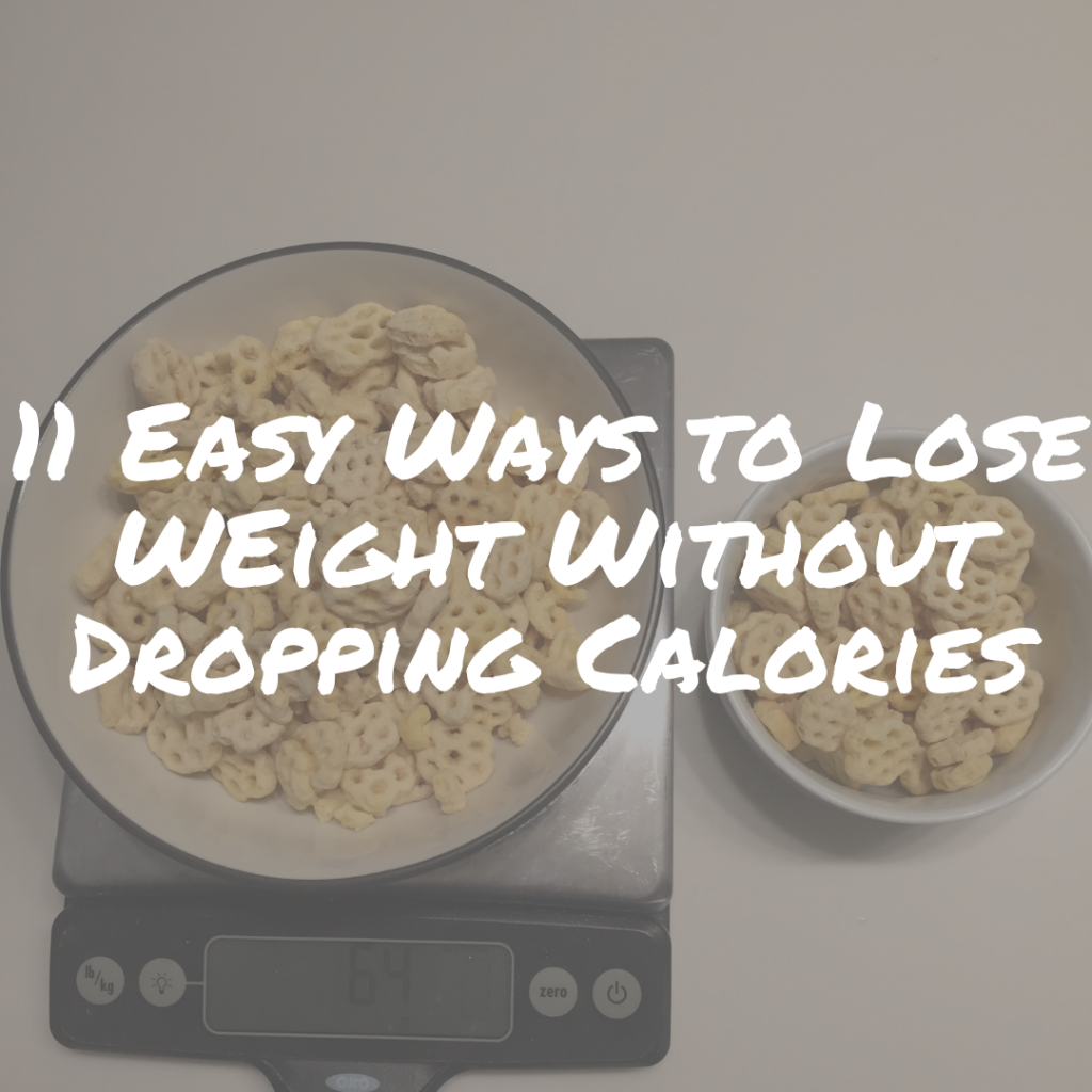 easy-ways-to-lose-weight-scale