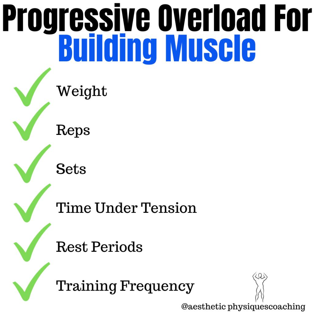 progressive-overload-levers