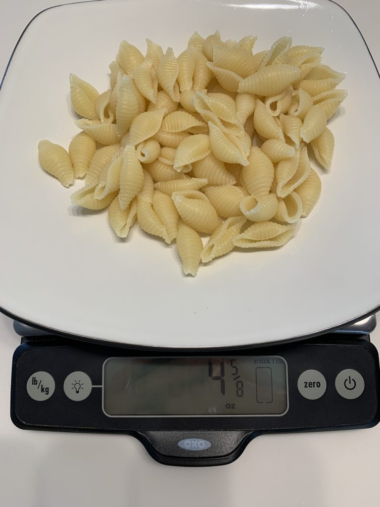 calories-in-pasta-shells-cooked
