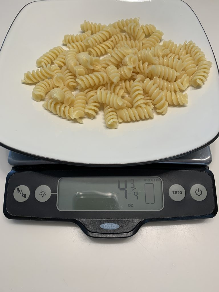 calories-in-pasta-rotini-cooked
