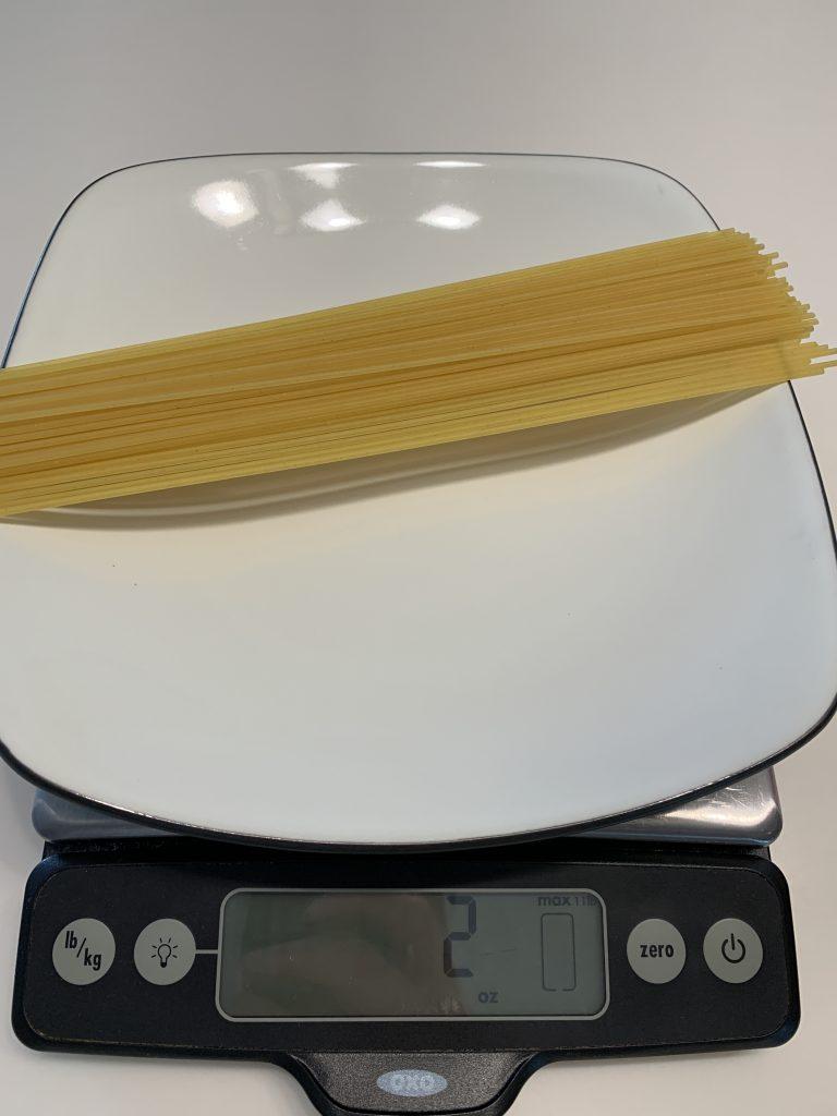 calories-in-pasta-spaghetti-dry