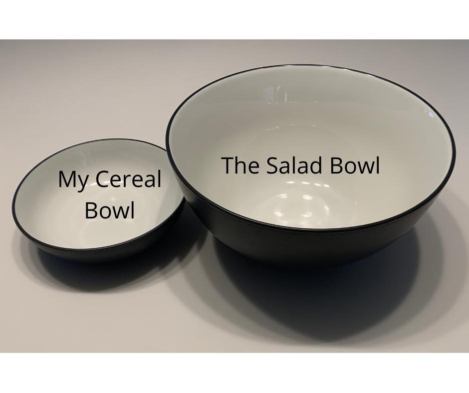 lifestyle-lean-bowls