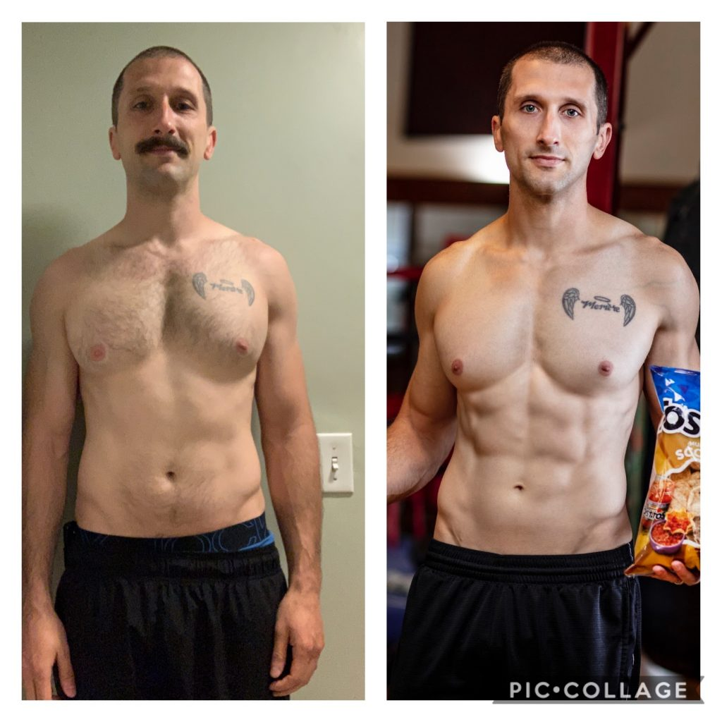 lifestyle-lean-before-after